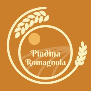logo_piadina_romagnola