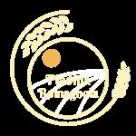 logo_transparent_piadina_romagnola