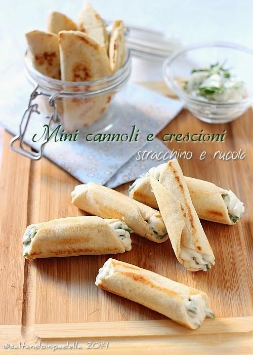 cannoli-di-piadina
