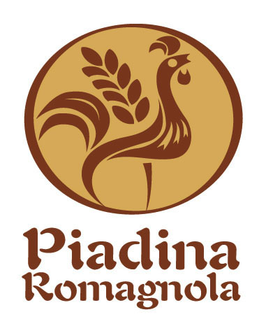 logo_piadina_romagnola_igp
