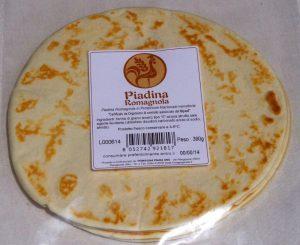 piadina_romagnola_igp