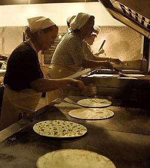 cottura-piadina-chiosco