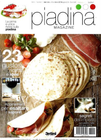 piadina-magazine-1
