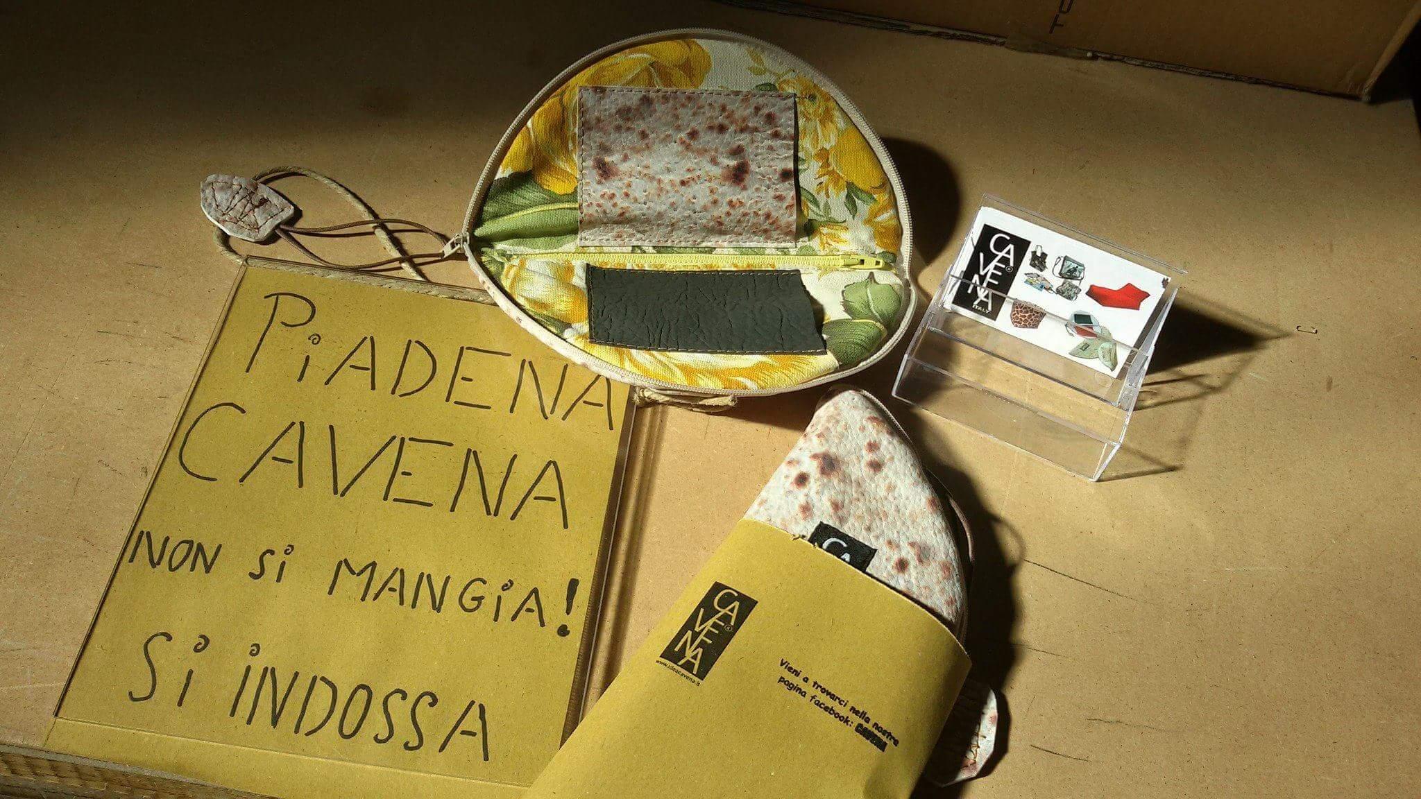 Piadina_CAVENA_01