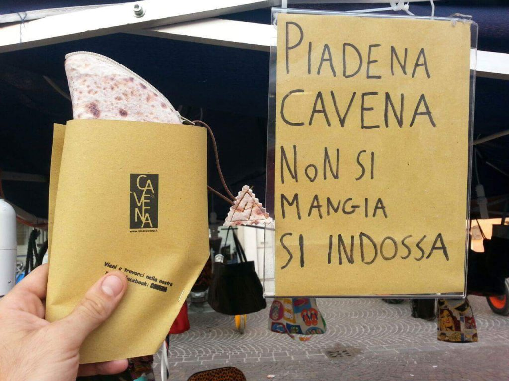 Piadina_Cavena_03