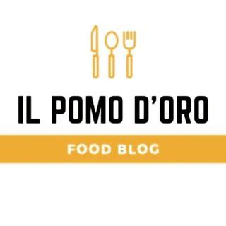 il_pomo_d_oro_logo