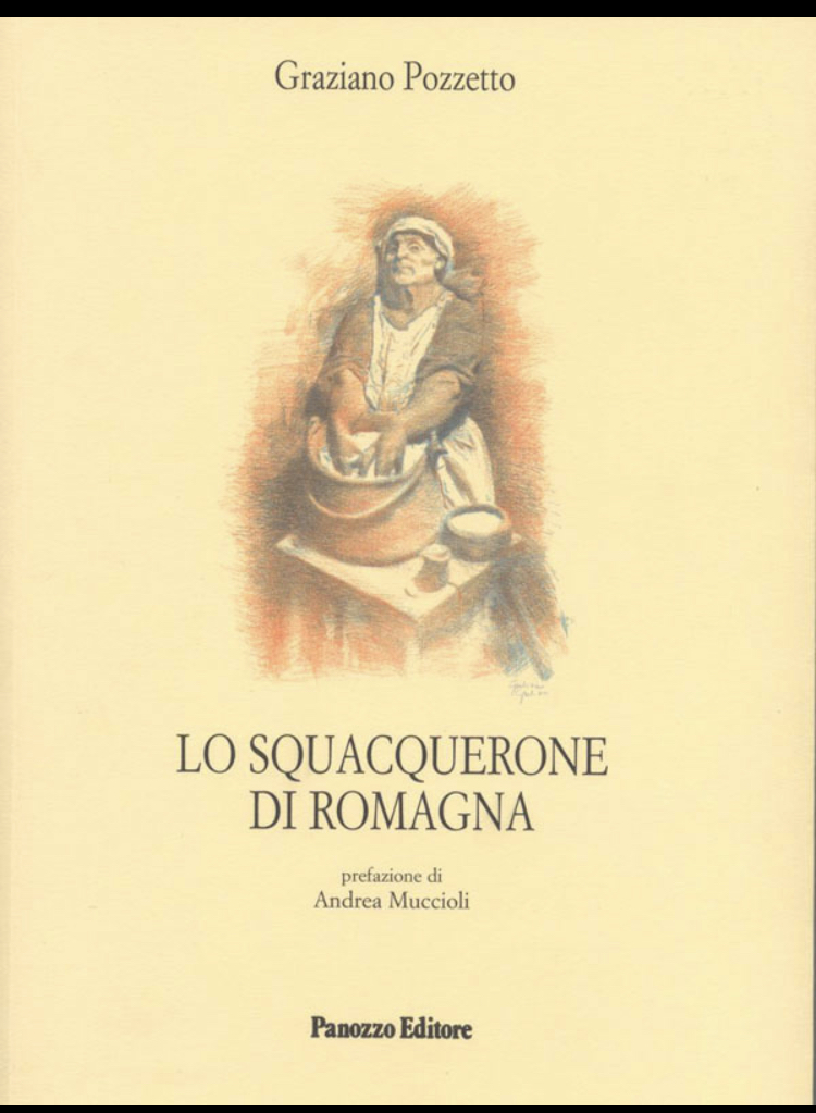 squacquerone-romagna-copertina