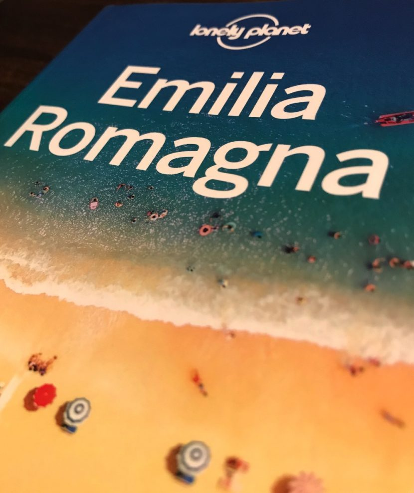 emilia-romagna-lonely-planet-closeup_small