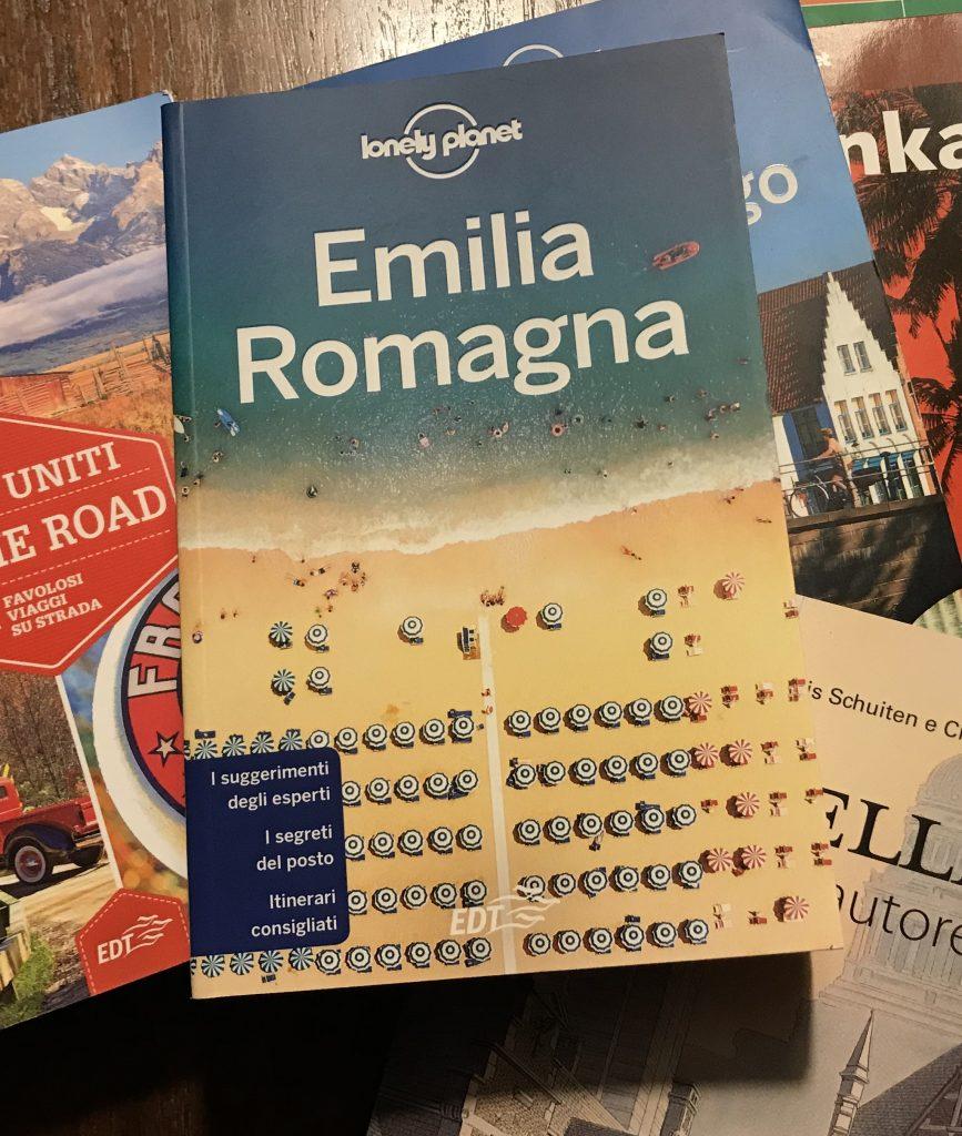emilia-romagna-lonely-planet-front