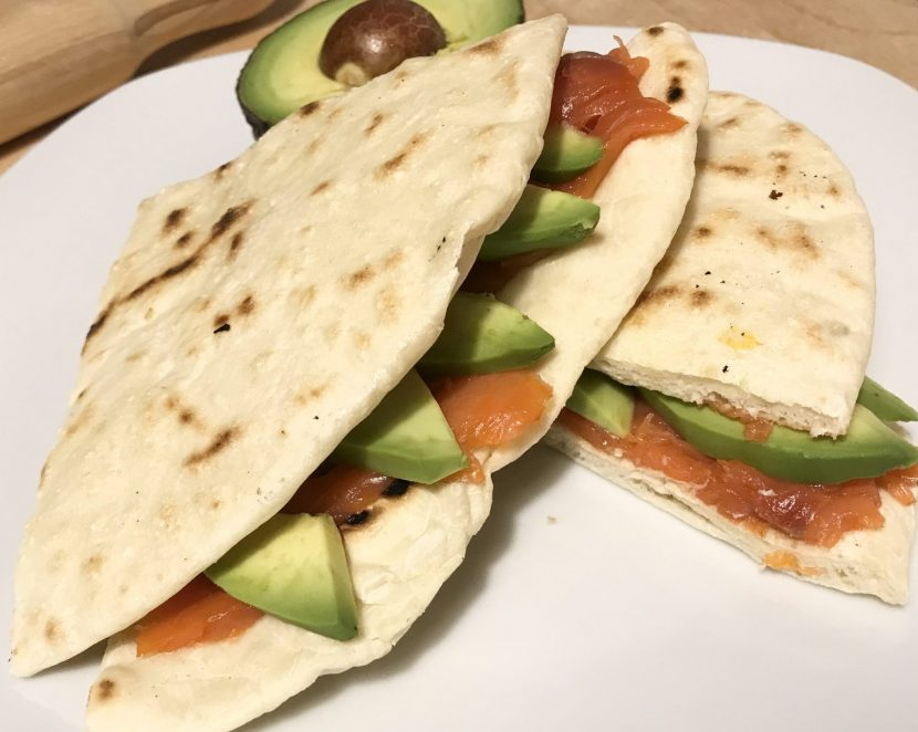 piadina-salmone-avocado-thumb