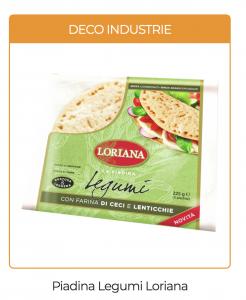 piadina-loriana-legumi
