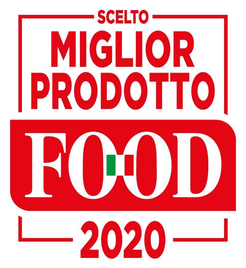 prodotto-food-2020