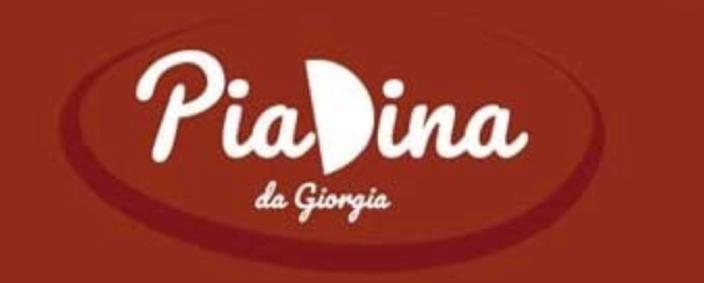piadina-da-giorgia-logo