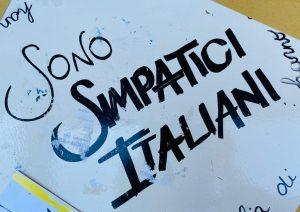 sono-simpatici-italiani