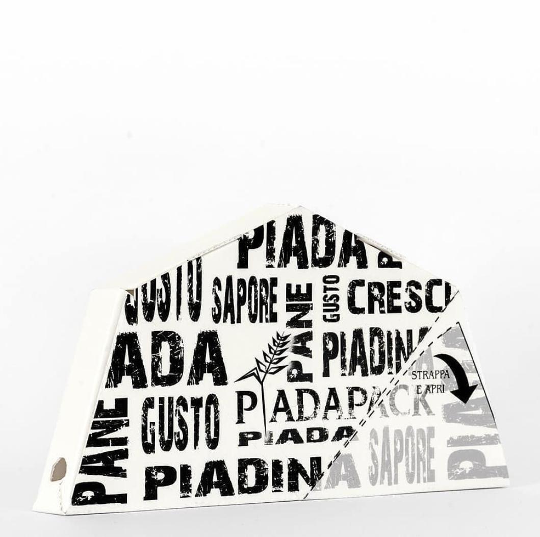piadapack-2